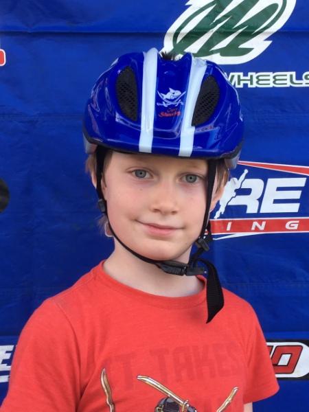 Eisschnelllauf: Nachwuchs erfolgreich - Vero Online